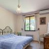 Maison / villa maison 5 pièces Villeneuve Loubet - Photo 6