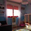 Appartement résidence neuve t4 87 m² Montelimar - Photo 5