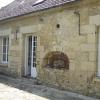 Maison / villa maison 7 pièces Crepy en Valois - Photo 3