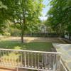 Maison / villa propriété fin 19ème - 15 pièces - 297 m² Royan - Photo 11