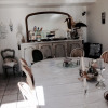 Maison / villa maison de maître Croix Mare - Photo 2