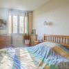 Apartment appartement antony 4 pièce(s) 67 m2 Antony - Photo 5
