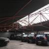 Immeuble immeuble 20 pièces Le Pre-Saint-Gervais - Photo 1