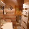 Maison / villa maison a mettre au goût du jour proche la rochelle Le Thou - Photo 6