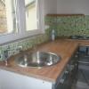 Maison / villa maison 4 pièces Bethisy Saint Pierre - Photo 3