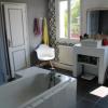 Maison / villa maison de caractère Rouen Ouest - Photo 6