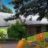 Immeuble immeuble Le Plessis Robinson - Photo 14