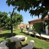 Maison / villa maison montélimar 150 m² Montelimar - Photo 2