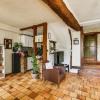 Maison / villa maison 3 pièces Mantes la Jolie - Photo 4