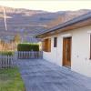 Maison / villa maison Brison St Innocent - Photo 4