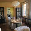 Maison / villa maison 9 pièces Arras - Photo 6
