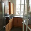 Appartement appartement 3 pièces Neuilly-sur-Seine - Photo 7