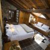 Maison / villa chalet individuel Tignes - Photo 3