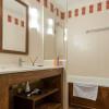 Appartement appartement 3 pièces Arc 1800 - Photo 8