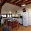 Appartement dourdan 5 min appartement deux pièces Dourdan - Photo 2