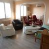 Appartement appartement montélimar 3 pièces 85 m² Montelimar - Photo 3