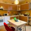 Appartement pezenas - centre ville Pezenas - Photo 4