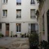 Appartement 2 pièces Paris 15ème - Photo 1