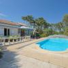 Maison / villa maison saint-palais-sur-mer 7 pièces 160m² Saint Palais sur Mer - Photo 9