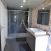 Maison / villa maison ancienne en excellent état: rénovations 2017 ! Dourdan - Photo 4