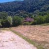 Terrain terrain à bâtir St Beron - Photo 2