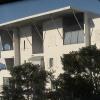 Appartement t2 sainte clotilde proche fac Ste Clotilde - Photo 1