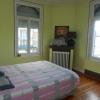 Maison / villa maison 6 pièces St Laurent Blangy - Photo 12