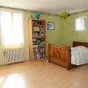 Maison / villa a bellac (haute vienne) l'octroi de la ville 160 m² hab Bellac - Photo 10