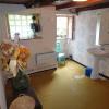 Maison / villa maison de village Colmars - Photo 5