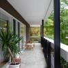 Appartement appartement Rocquencourt - Photo 1