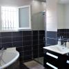Maison / villa maison plain-pied 6 pièces 107 m² 26200 - Photo 6