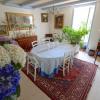 Maison / villa charentaise du 19ème siècle avec dépendances Sablonceaux - Photo 4