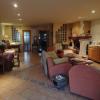 Maison / villa maison 7 pièces Ermont - Photo 10