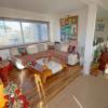 Appartement appartement saint palais sur mer 4 pièces 83 m² Saint Palais sur Mer - Photo 6