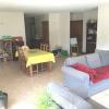 Maison / villa maison allan 4 pièces 109 m² Allan - Photo 8