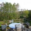 Maison / villa maison 9 pièces Crepy en Valois - Photo 14