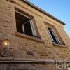 Appartement 2 pièces Luzarches - Photo 7