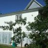 Maison / villa la montagne maison f5 + garage en impasse La Montagne - Photo 7