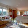 Maison / villa maison - 5 pièces - 160 m² Royan - Photo 2