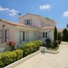 Maison / villa maison contemporaine - 11 pièces - 258.7 m² Vaux sur Mer - Photo 12