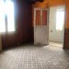 Maison / villa maison 7 pièces Adissan - Photo 2