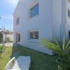 Maison / villa maison royan 7 pièces 139 m² Royan - Photo 17