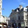 Immeuble immeuble 20 pièces Paris 18ème - Photo 2