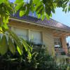 Maison / villa maison 5 pièces Premesques - Photo 2