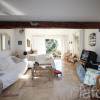 Maison / villa maison 11 pièces Cagnes sur Mer - Photo 1