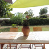 Maison / villa proche pezenas Pezenas - Photo 6