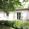 Maison / villa maison 10 pièces Vence - Photo 16