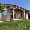 Maison / villa villa montélimar 6 pièces 120 m² Montelimar - Photo 3