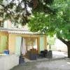 Maison / villa maison montélimar 5 pièces 144 m² Montelimar - Photo 2