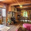 Maison / villa maison de village Villaroger - Photo 4